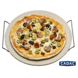Pizza kámen