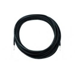 1m kabel k reproduktoru ultrazvukového odháněče