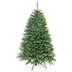 Umělý vánoční stromek - Sibiřský smrk 220 cm (DOPRAVA ZDARMA)