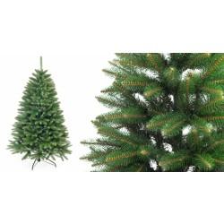 Umělý vánoční stromek - Sibiřský smrk 280 cm (DOPRAVA ZDARMA)