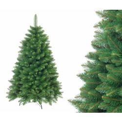 Umělý vánoční stromek - Borovice Limba 150 cm