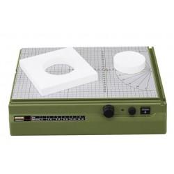 Řezačka polystyrénu horkým drátem Proxxon Micromot 27080