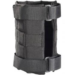 Magnetický pás na zápěstí Toolcraft 815906