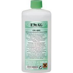 Univerzální čistič Emag EM080