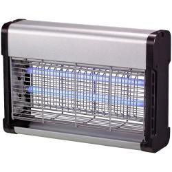 Elektrický lapač hmyzu GTS-30 do 150m2