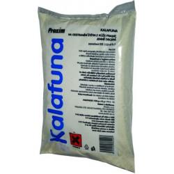 Kalafuna jemně mletá 1 kg