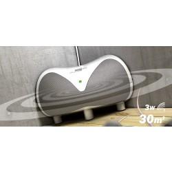 Ultrazvukový odpuzovač hlodavců Swissinno - Ultrasonic