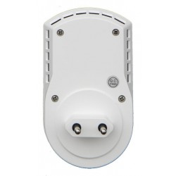 Hutermann GAS ALARM Detektor plynu s alarmem G1 (LPG, zemní plyn a svítiplyn)