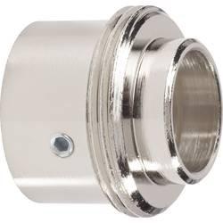 Mosazný adaptér termostatického ventilu Danfoss RA Danfoss RA 700 100 005