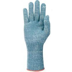 Žáruvzdroné rukavice Thermoplus KCL 955-9
