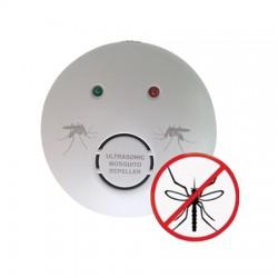 Elektronický odpuzovač hmyzu IR02