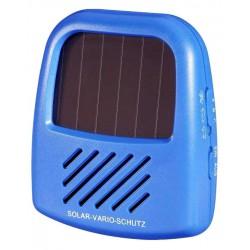 Hutermann IMR-Solar univerzální solární odpuzovač hmyzu, hlodavců, brouků přenos