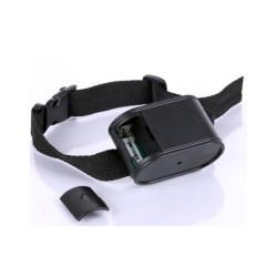 Elektronický neviditelný ohradník BENTECH 023 +