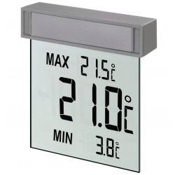 Okenní teploměr TFA Vision, -25 až 70 °C