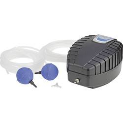 Oase AquaOxy 500 vzduchovací kompresor +