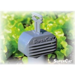 Past na krtky Swissinno SuperCat
