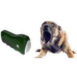 Odpuzovač psů SWISS