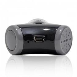 HD kamera pro psy Pet Cam