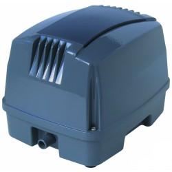 Hailea HAP-120 - vzduchovací kompresor +