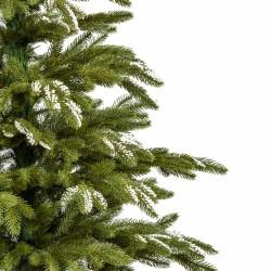 Smrk - premium PE Umělý vánoční stromek - Smrk Alpský 180 cm PE