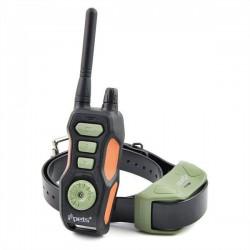 Elektronický výcvikový obojek iPETS 618 +