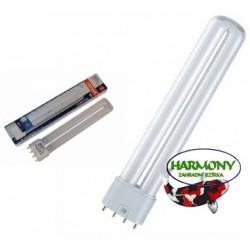 Náhradní zářivka Osram HNS L 24 W