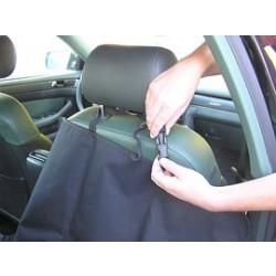 CAR-PET potah do auta, 165x145cm