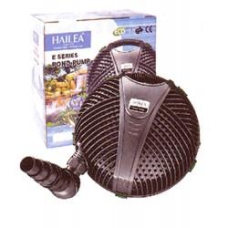 Jezírkové čerpadlo HAILEA-E15000