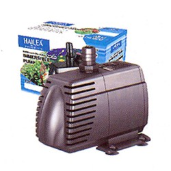 Vodní čerpadlo HAILEA-HX-8840