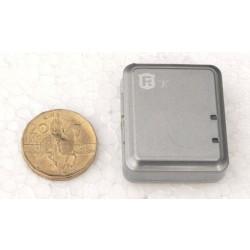 Hutermann GSM minialarm V13 s lokalizátorem polohy