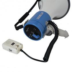 SHOW Megafon ER66S