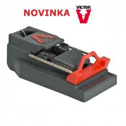 Victor - past na myši Quick-Kill 2 ks