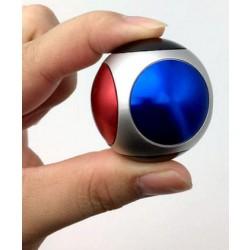 Hutermann Fidget Ball
