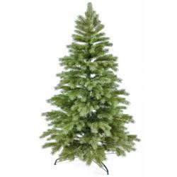Umělý vánoční stromek - Jedle PE 150 cm
