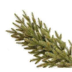 Vánoční girlanda PE Kanadská 150 cm