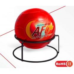 UTERMANN ELIDE FIRE BALL Hasící koule, automatické hasící zařízení 0069