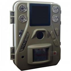 Fotopast ScoutGuard SG520 PRO +