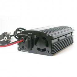 CARSPA ENC1209 12V, 9A