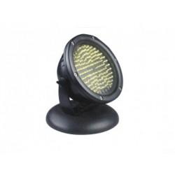Osvětlení Jebao Pond light PL5 - 60 LED 6 W
