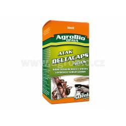 AgroBio Atak Deltacaps 50CS 25 ml