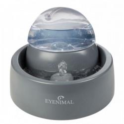 Fontána pro psy a kočky Eyenimal Pet Fountain
