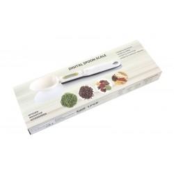 Kuchyňská váha lžička 200g / 0,1g  HARMONY