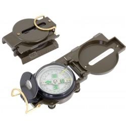 Harmony US kompas kovový