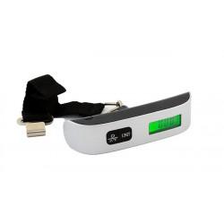 Harmony digitální závěsná váha 50kg/10g