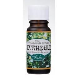 Esenciální olej do aromadifuzéru - LEVANDULE