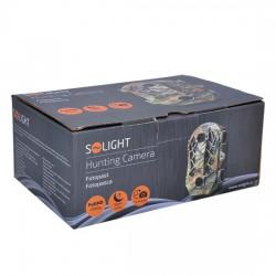 Fotopast SOLIGHT FP01 +