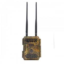 Fotopast Bentech 4.0CG LTE
