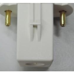 Náhradní zářivka Philips PL-S 9 W