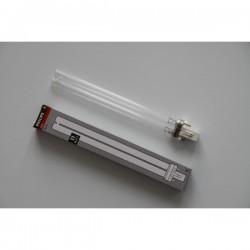 Náhradní zářivka Philips PL-S 11 W
