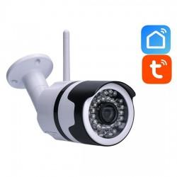 Venkovní IP kamera - Solight (1D73S) +